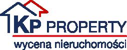 KP Property  - Wycena Nieruchomości - Łódź - Radomsko - Częstochowa - Piotrków Trybunalski - Bełchatów - Rzeczoznawca Majątkowy